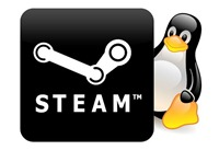 Steam-Linux