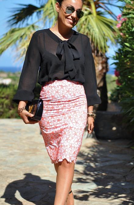 outfit, corsica, blog italiano, tendenze autunno-inverno, STYLE,  fashion blogger, street style, zagufashion