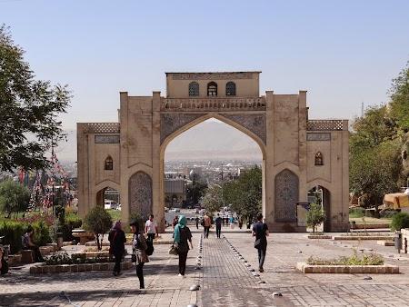 13. Poarta Coranului.JPG