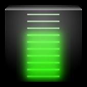 Batteria - Battery Indicator