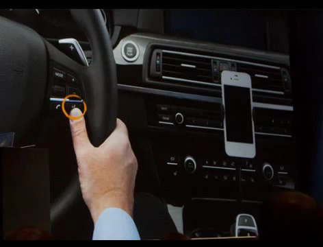 4.蘋果將和汽車製造商合作,推出一鍵 Siri 車載語音系統.png