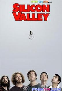 Thung Lũng Silicon :Phần 5 - Silicon Valley :Season 5