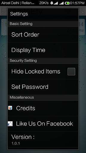 NoteEfy|玩生產應用App免費|玩APPs