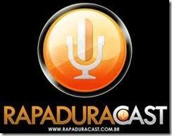 Rapadura Cast