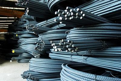 sắt thép xây dựng tại huyện Củ Chi