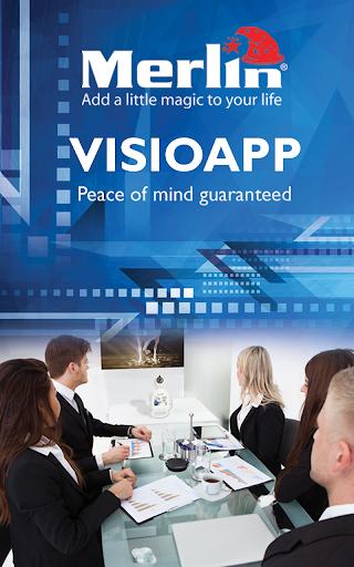 VisioApp