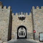 11 - Puerta de la Santa.JPG