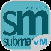 VManga Submanga Plugin