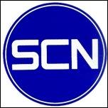 scn_1993