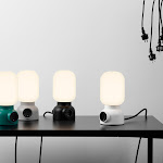 plug-lamp-03.jpg