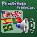 Learn Vocabulary icon