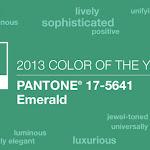 pantone-emerald-01.jpg