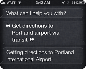 siri-maps-integration