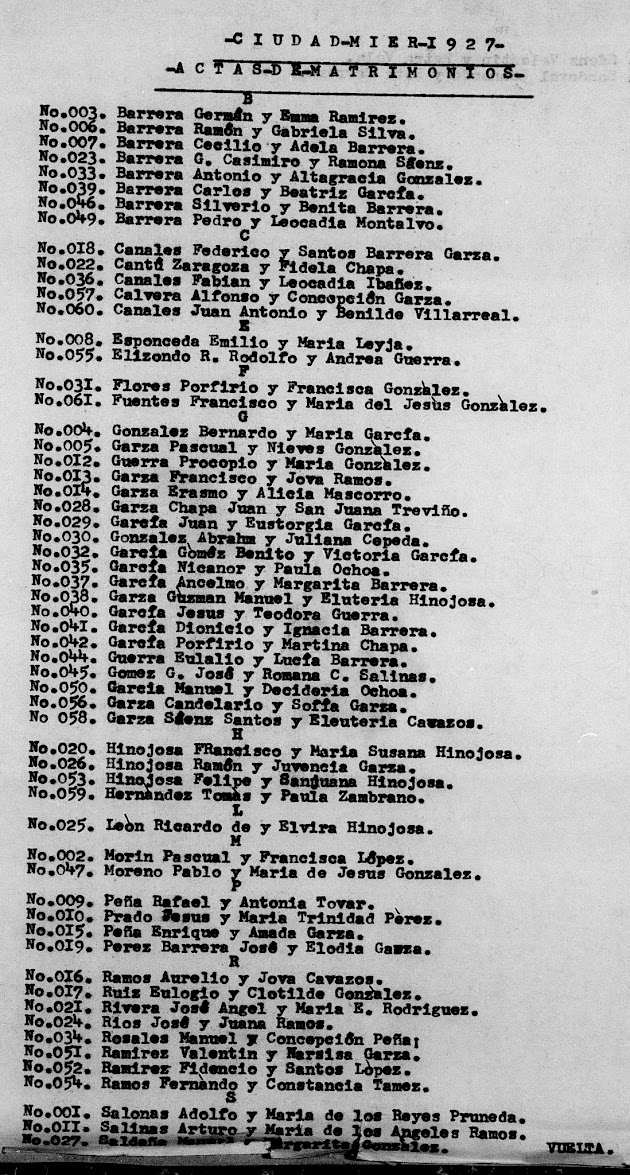 1927 Mier Marriages pg 540-mod1.jpg