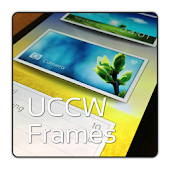 Frames theme UCCW skin