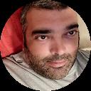 Immagine del profilo di Thomas Citterio