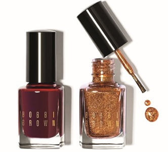Bobbi Brown_Scotch on the Rocks  Nail_Polish_Bordeaux Scotch