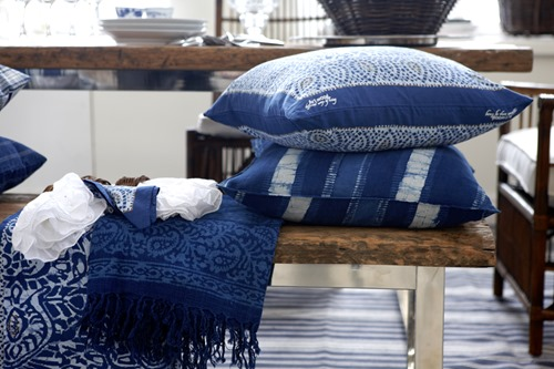 Textiles-Carpets-Indigo-Style