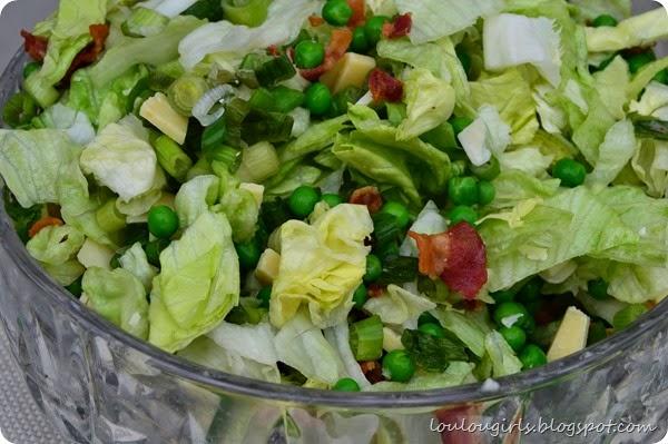 Sarah's-Salad-the-Ulrich-Way (3)