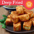 Deep Fried .. file APK for Gaming PC/PS3/PS4 Smart TV