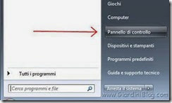 clip_image001_thumb Problemi Teamviewer