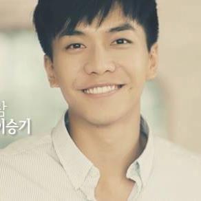 [MỚI] Meet Someone Like Me là MV mới nhất của Lee Seung