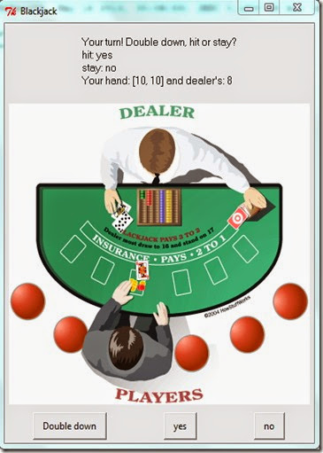 Geant casino auxerre recrutement
