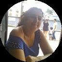 Yovana Marlene Trancon Febres