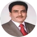 Nirmal Rayat