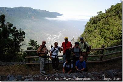 092 Subida Jinama-San Andrés