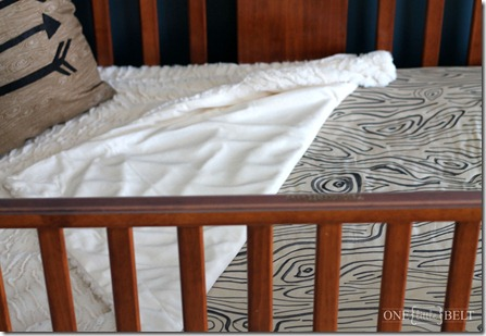 faux-bois-crib-sheets3