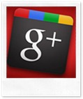 google-plus-red-360