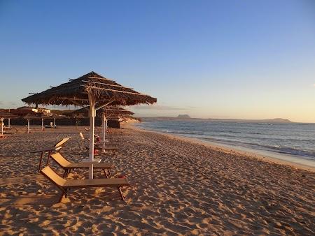 07. Plaja Boavista.JPG