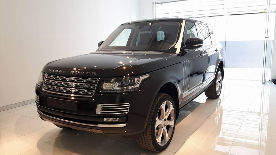 Xe Land Rover Range Rover SV Autobiograp 03