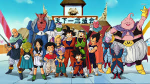 7 Viên Ngọc Rồng: Mầm Cây Sinh Lực - Dragon Ball Z Movie: The Tree of Might VietSub