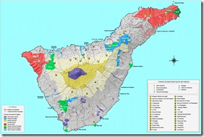 Mapa_areas_recreativas
