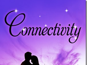 Review: Connectivity by Aven Ellis