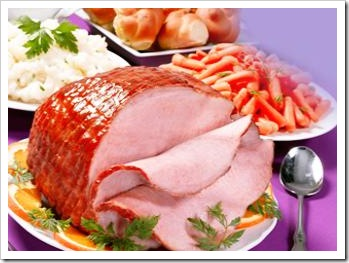 price_chopper_easter_dinner