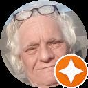 Frank Horsting