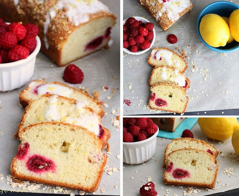 Raspberry-Lemon-Loaf-Cake---Life-made-Sweeter-Collage.jpg