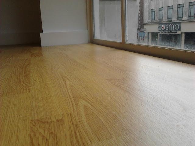 laminate flooring laminate flooring under 50. Black Bedroom Furniture Sets. Home Design Ideas