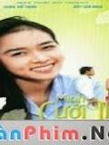 Mình Cưới Thật Em Nhé PhimVN 2012 30/30 DVD RIP