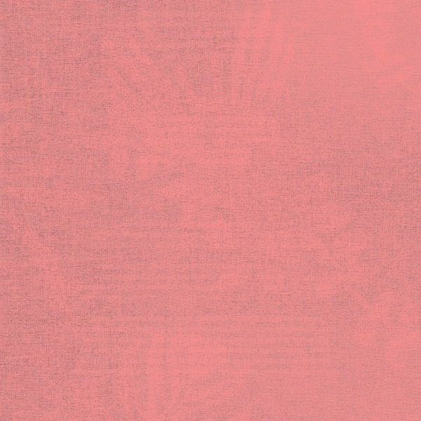 6 texturas coloridas em alta definição para download