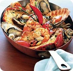 la cucina portoghese è una cucina molto tradizionale, al merluzzo ... - Cucina Portoghese Ricette
