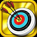 Archery Tournament download
