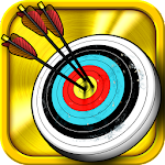 Archery Tournament 3.2.0 Apk