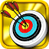 Archery Tournament