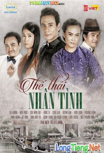 Thế Thái Nhân Tình - Phim Việt Nam