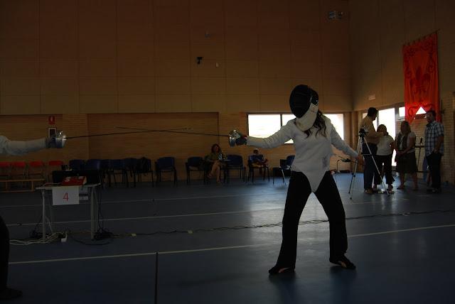II Torneo Dragón de Plata (365).jpg