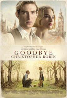 Tạm Biệt Christopher Robin - Goodbye Christopher Robin